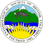 [LOGO] Entomological Society of BC